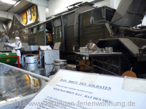 Museum-Stammheim (15).JPG